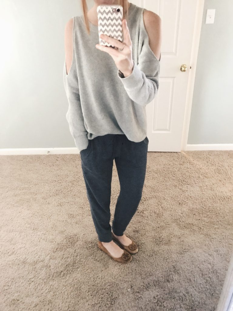 Old Navy Womens Joggers