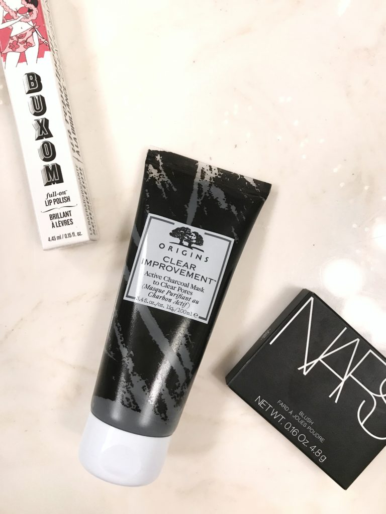 Recent Beauty Buys | Sephora