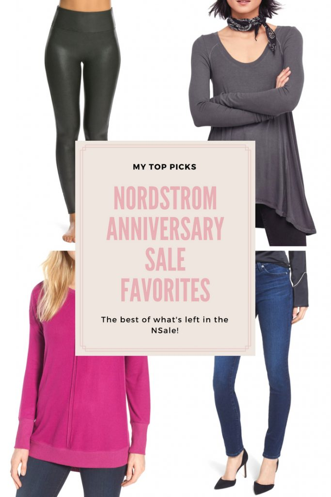 e8259153b685 My Top Picks from the Nordstrom Anniversary Sale