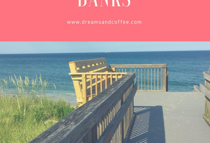 Best Date Ideas on the Outer Banks