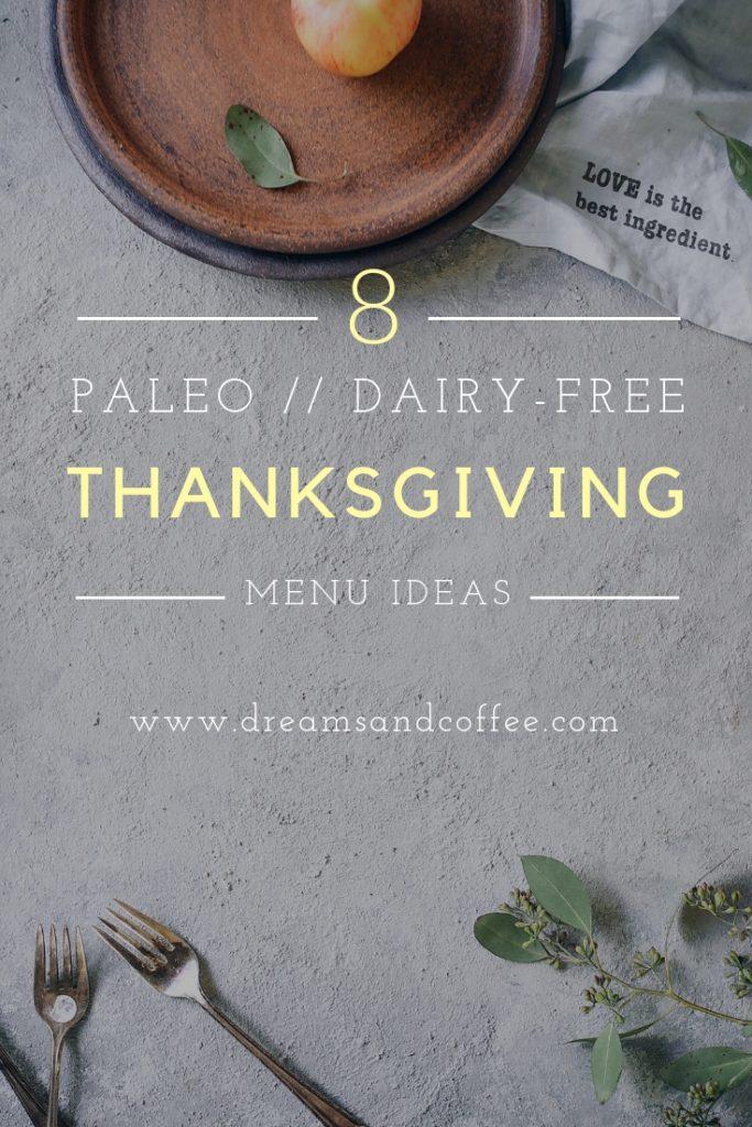 Creamy Dairy-Free Broccoli Casserole