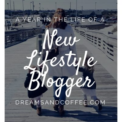 2018 Recap + Plans for the New Year