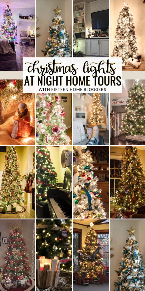 5 Tips That Will Make Your Home Glow With Cozy Christmas