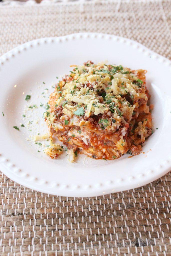 dairy-free-lasagna