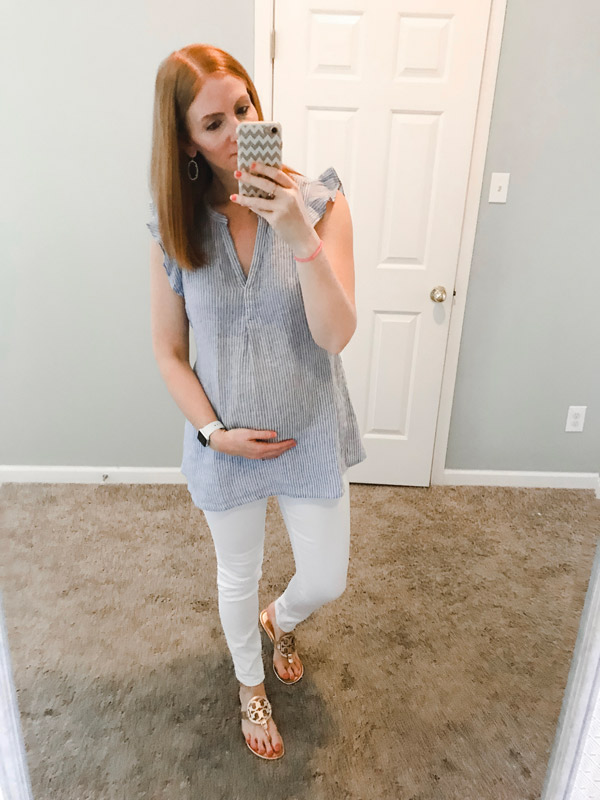 Pregnancy Week By Week | Weeks 21-24