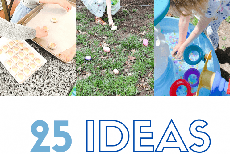 25 Fun Family Activities You Can Do Today