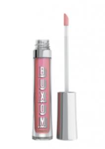 Buxom Lip Plumping Gloss