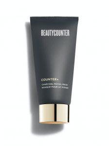 Beautycounter Charcoal Mask