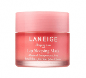 Laneige Lip Mask